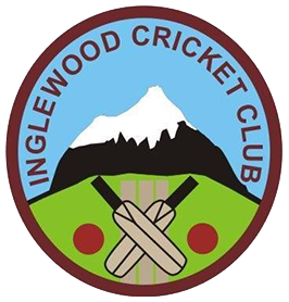 Inglewood Cricket Club