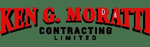 K G Morrati Ltd