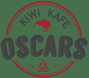 Oscars Kiwi Kafe