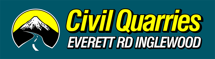 Civil Quarries
