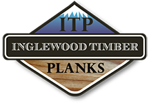 Inglewood Timber Processors
