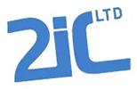 2ic Ltd